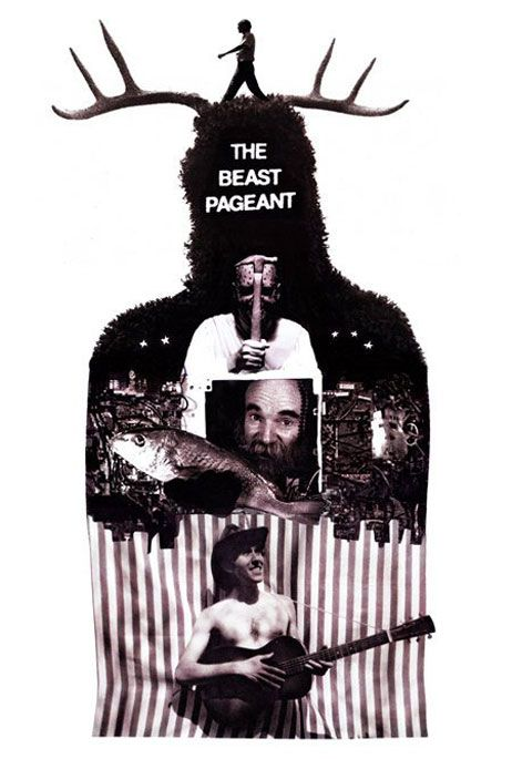The Beast Pageant - Film (2010)