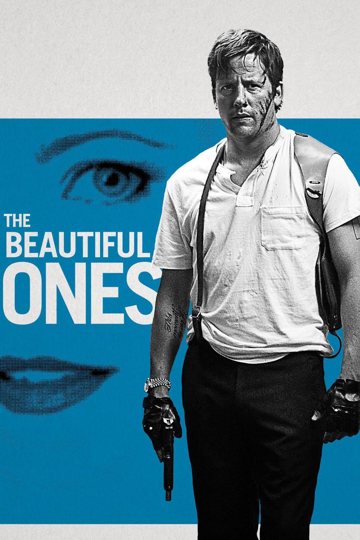 The Beautiful Ones - Film (2018)