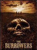 The Burrowers - Film (2008)