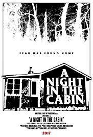The Cabin - Film (2018)