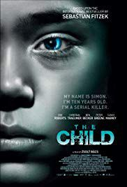 The Child - Film (2012)