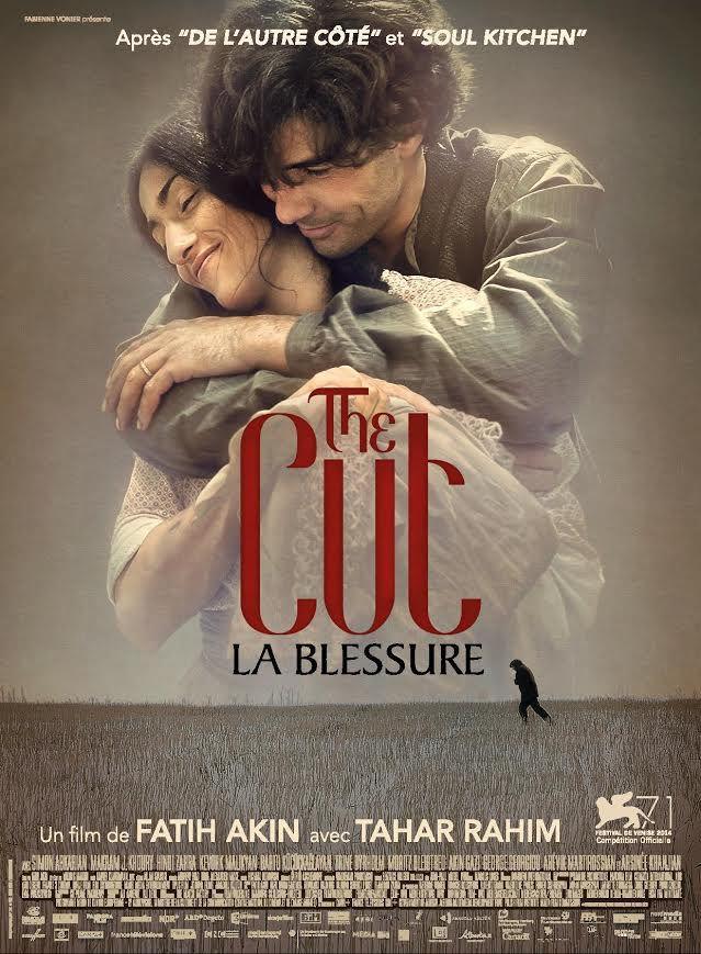 The Cut - Film (2014)