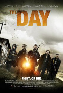 The Day - Film (2012)