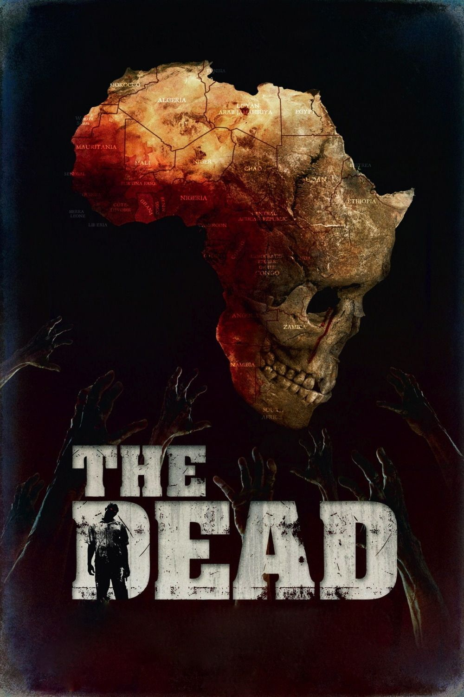 The Dead - Film (2010)