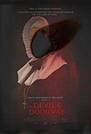 The Devil's Doorway - Film (2018)