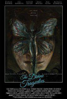 The Divine Tragedies - Film (2015)