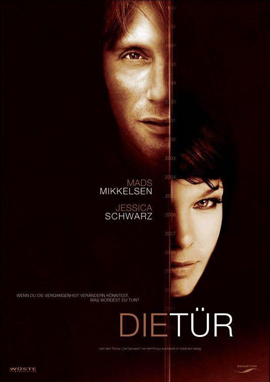 The Door - Film (2009)