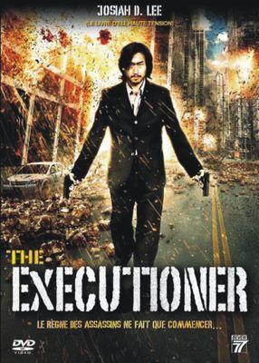 The Executioner - Film (2008)