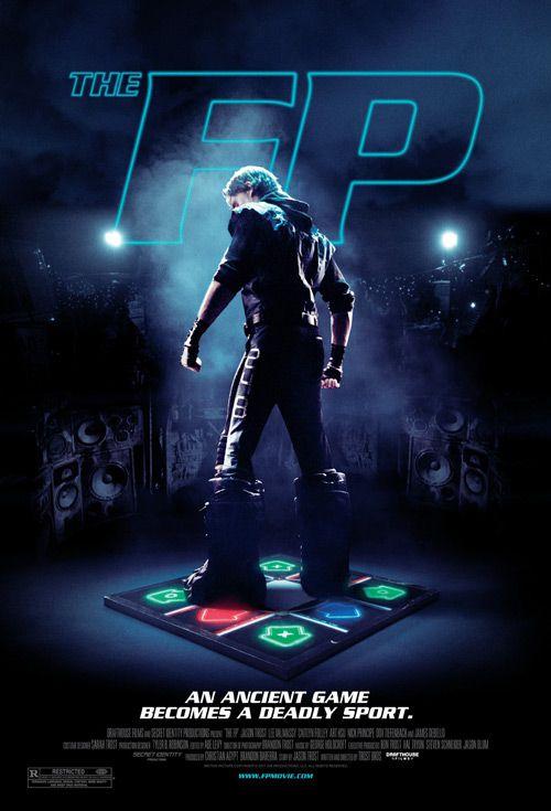 The FP - Film (2012)