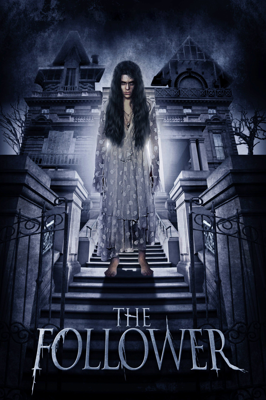 The Follower - Film (2018)