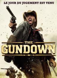 The Gundown - Film (2011)