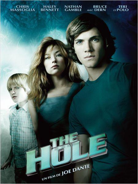 The Hole - Film (2009)