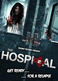 The Hospital 2 - Film (2015)