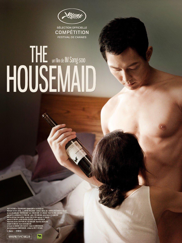 The Housemaid - Film (2010)