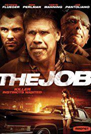 The Job - Film (2009)