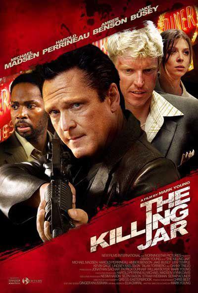The Killing Jar - Film (2010)