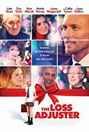 The Loss Adjuster - Film (2020)