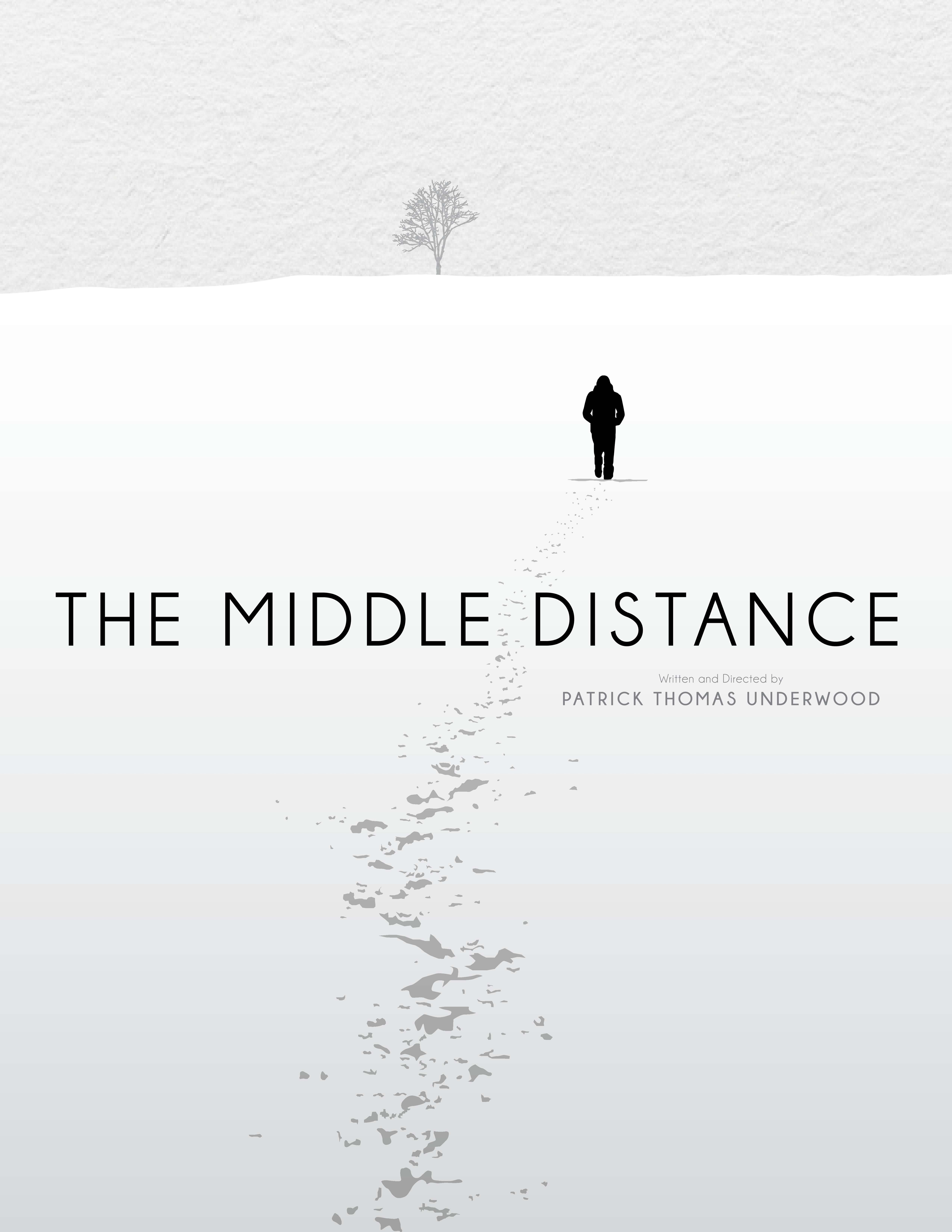 The Middle Distance - Film (2015)