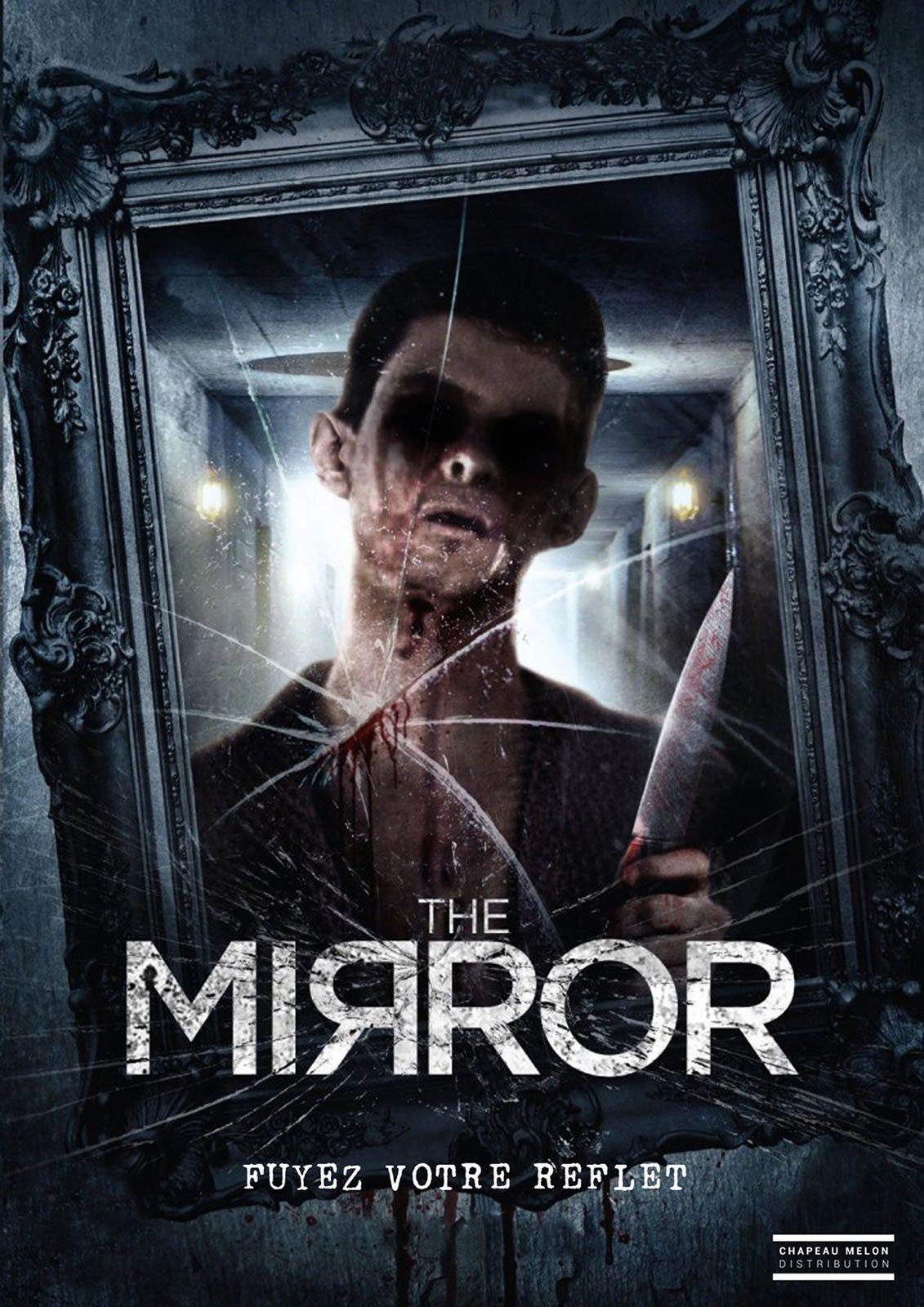 The Mirror - Film (2016)