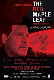 The Red Maple Leaf - Film (2017)
