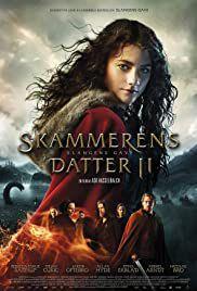 The Shamer 2 : Le Don du serpent - Film (2020)
