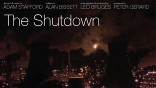 The Shutdown - Documentaire (2011)