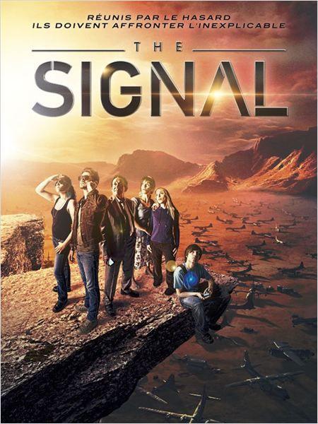 The Signal - Film (2010)