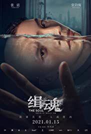 The Soul - Film (2021)