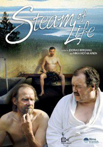 The Steam of Life - Documentaire (2010)