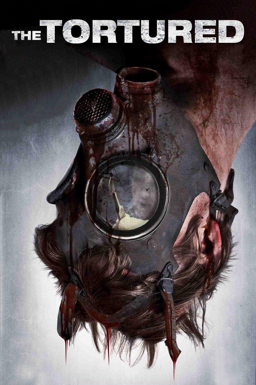 The Tortured - Film (2010)