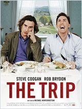 The Trip - Film (2011)