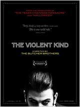 The Violent Kind - Film (2011)