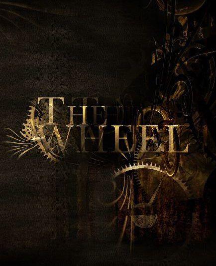 The Wheel - Film (2011)