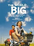 The World is big - Film (2010)