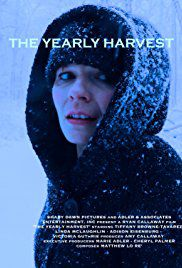 The Yearly Harvest - Film (2015)