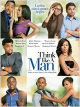 Think Like a Man - Film (2012)