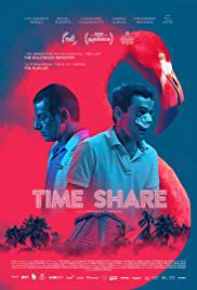 Time Share - Film (2018)