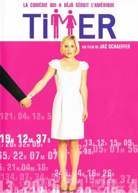 Timer - Film (2011)