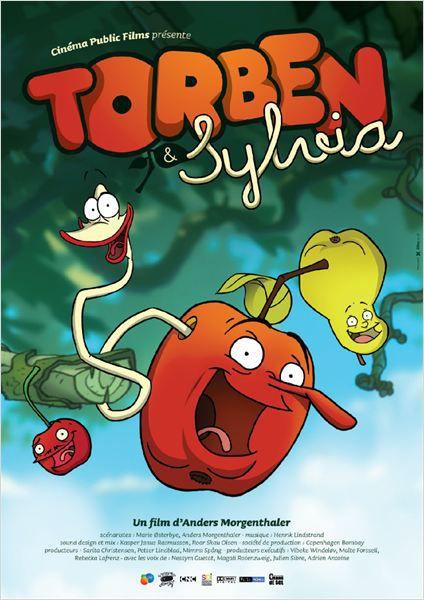 Torben et Sylvia - Film (2009)