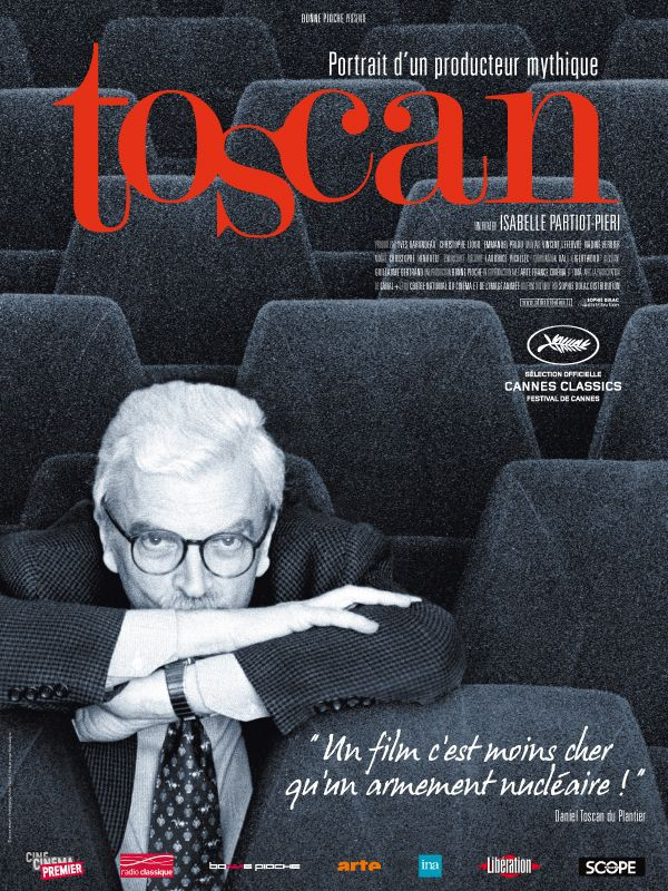 Toscan - Documentaire (2010)