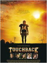 Touchback - Film (2012)