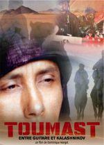 Toumast - Entre Guitare et Kalashnikov - Documentaire (2011)