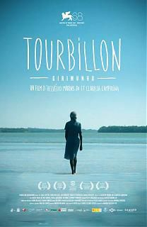 Tourbillon - Film (2012)
