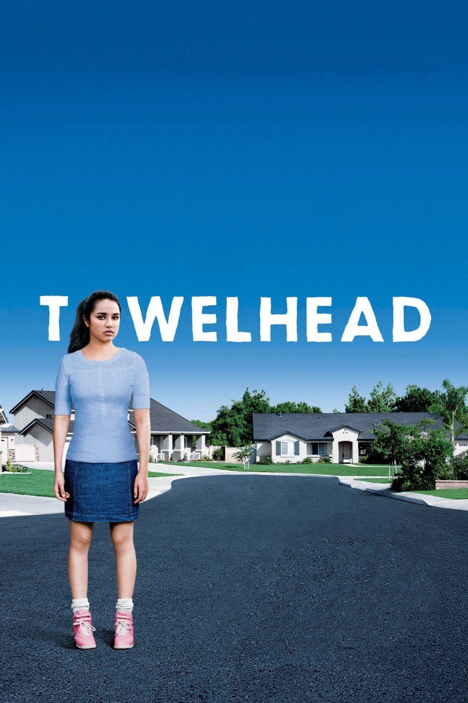 Towelhead - Film (2008)