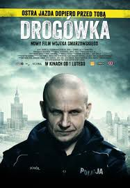 Traffic Department - Film (2013)
