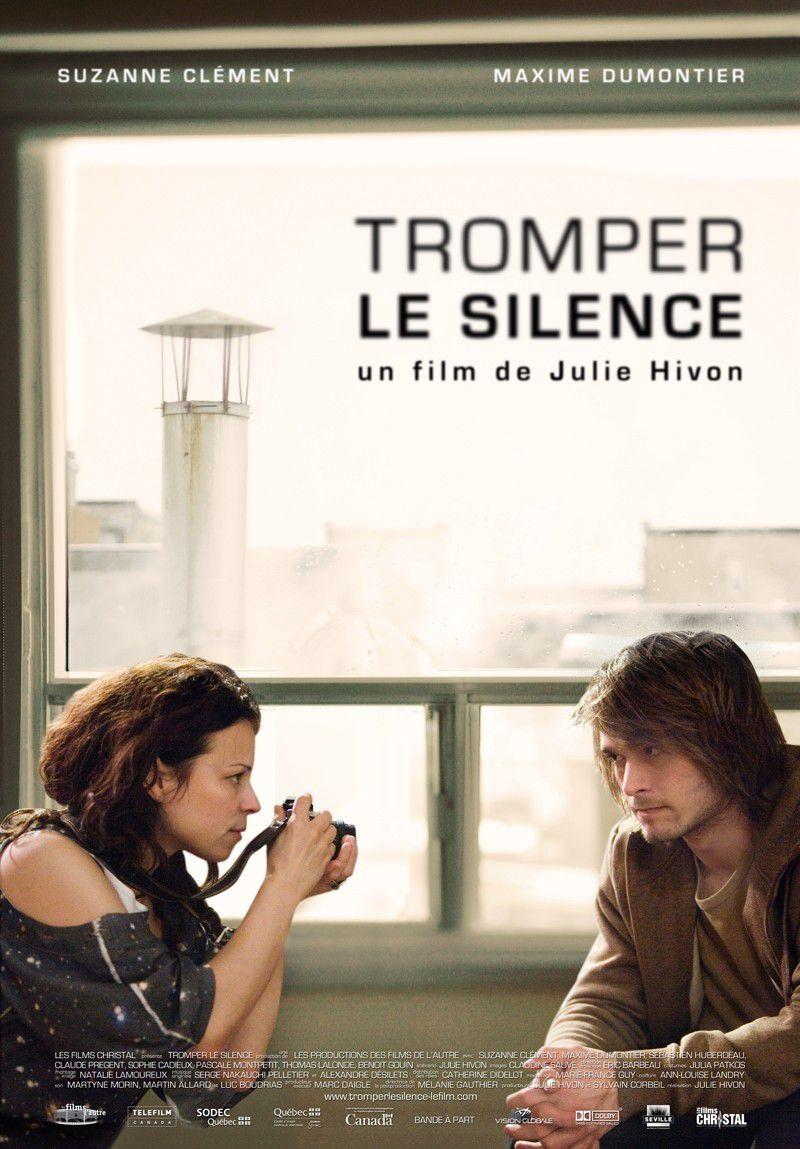 Tromper le silence - Film (2010)