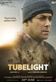 Tubelight - Film (2017)