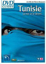 Tunisie - La mer et le désert - Documentaire (2013)
