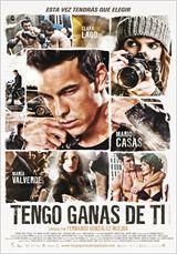 Twilight Love 2 - Film (2012)