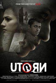U Turn - Film (2016)